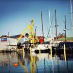 Yacht und Bootswerft Rathje Kiel