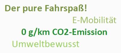 E-Bikeverleih in Kiel