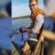 Yacht- und Bootswerft Rathje