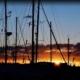 Yachthafen / Yacht- und Bootswerft Rathje Kiel