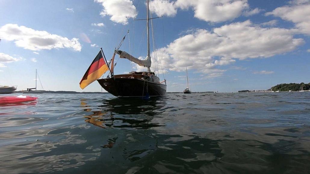 Rathje Schiffe
