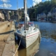 Yacht Test Alubat OVNI 345