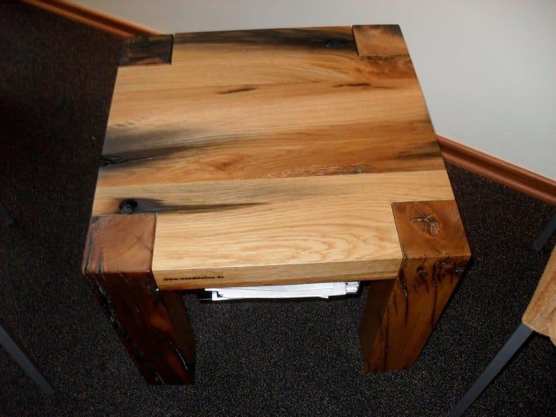 WoodstatioWoodstation Tische und Bänken Tische und Bänke
